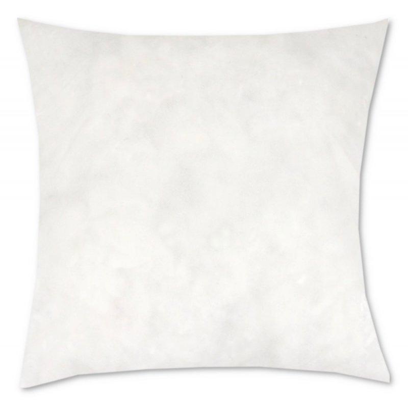 Wkład poduszki 50x50 Wypełnienie do poduszki 50x50