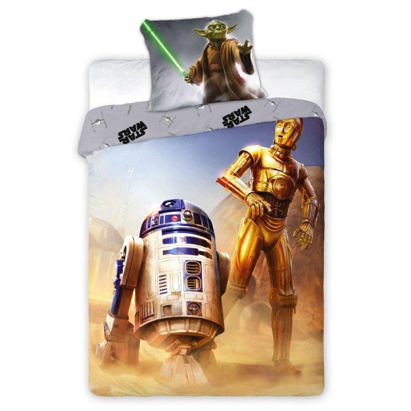 Pościel Star Wars 140x200 Gwiezdne Wojny Pościel Bawełniana Pościel 3D Pościel Gwiezdne Wojny Pościel 140x200 Pościel Faro
