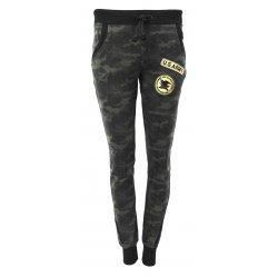 Spodnie dresowe MORO