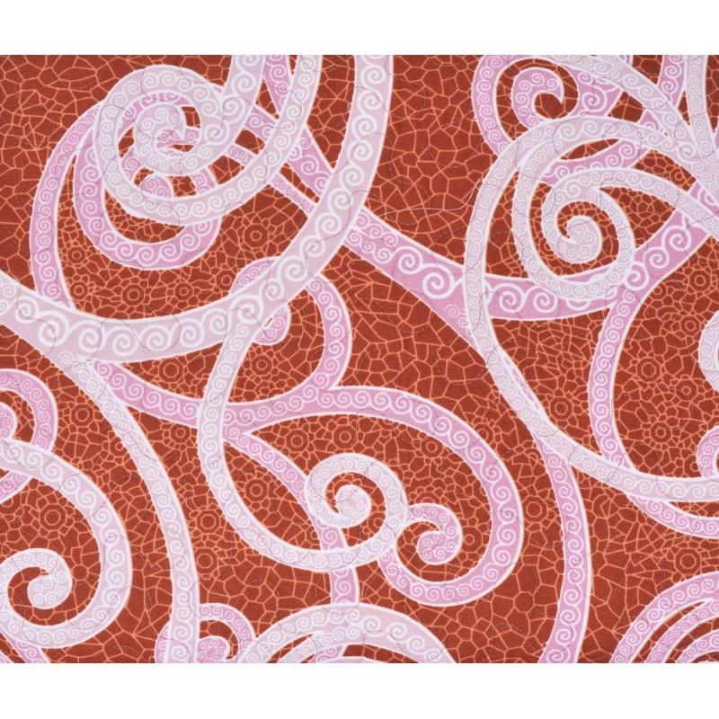 Narzuta pikowana GLAMOUR (wzor 1) 200x220 Narzuta Glamour 200x220