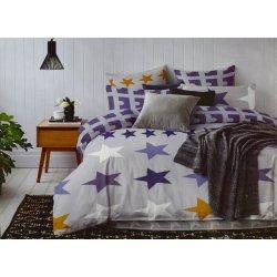 Nowoczesna narzuta na łóżko 220x240 WZ. 1