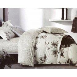 Nowoczesna narzuta na łóżko 220x240 WZ. 4
