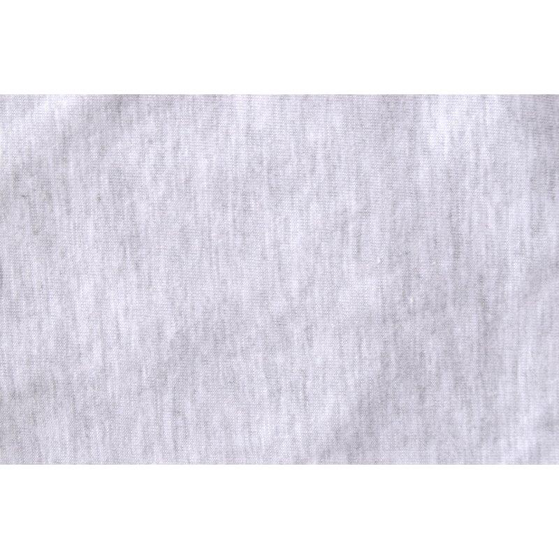 Podkoszulek męski Moraj 100% bawełna (szary)