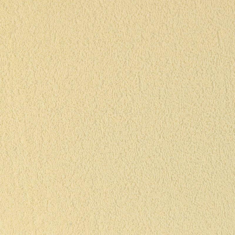 Prześcieradło na materac 70x140 FROTTE Krem Prześcieradło Bawełniane z Gumką 70x140 Przescieradlo do Lozeczka 70x140