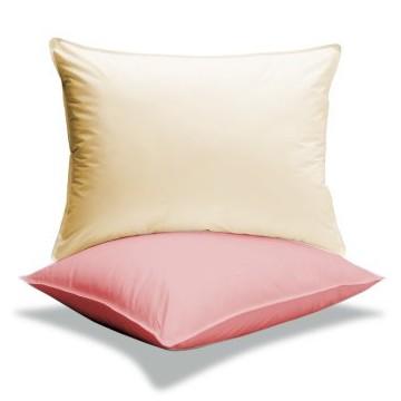 Poduszki do spania