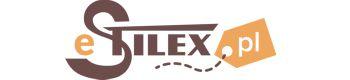 Sklep internetowy eStilex.pl | Modna odzież damska